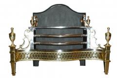 Cumberland Brass (Ref 21)