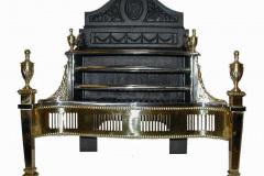 Regency Brass (Ref: 15A)