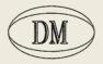 Dowding Metalcraft